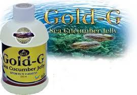 jelly gamat gold-g obat hipertensi pada untuk ibu hamil